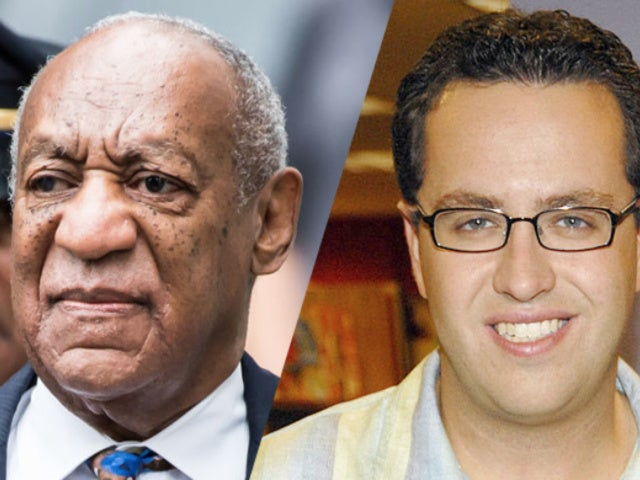 Bill Cosby, Jared Fogle and More's Easter Sunday Prison Meals Revealed