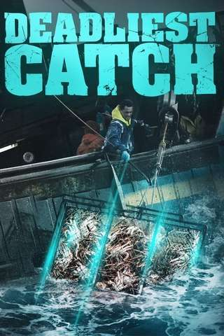 deadliest_catch_default