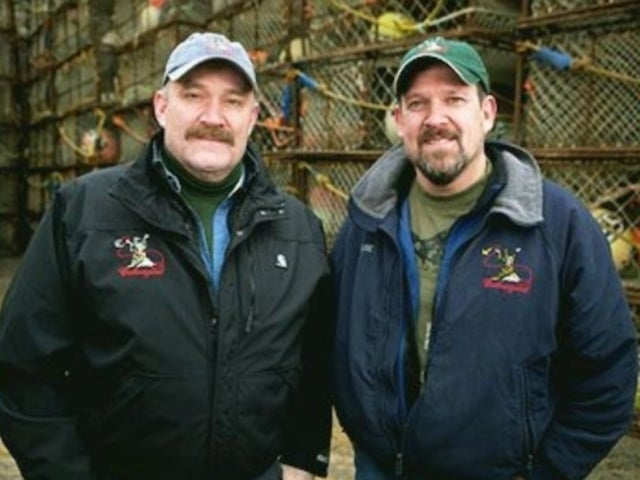 'Deadliest Catch' Captain Keith Colburn Has Not Reconciled With Brother Monte After Dramatic Firing