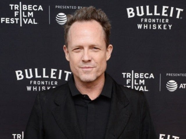 Dean Winters, Allstate's 'Mayhem' Man, Reveals He Was Dead for Almost Five Minutes After His Heart Stopped Beating