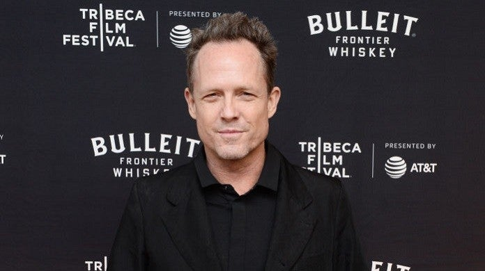 dean-winters-getty