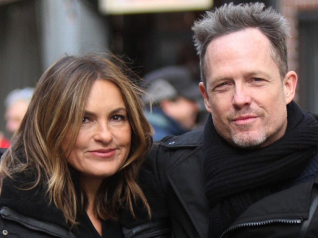 'Law & Order SVU' Actor Dean Winters Reveals Huge Purchase He Made After 'Allstate' Commercial Success