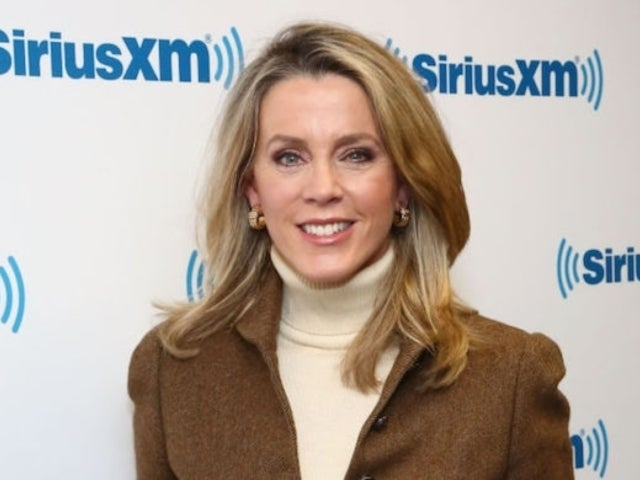 'Inside Edition' Host Deborah Norville to Undergo Cancer Surgery After Viewer Raised Concern About Lump