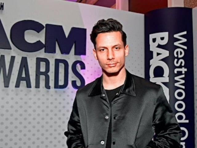 Devin Dawson on Writing Blake Shelton's 'God's Country': the 'Stars Aligned'