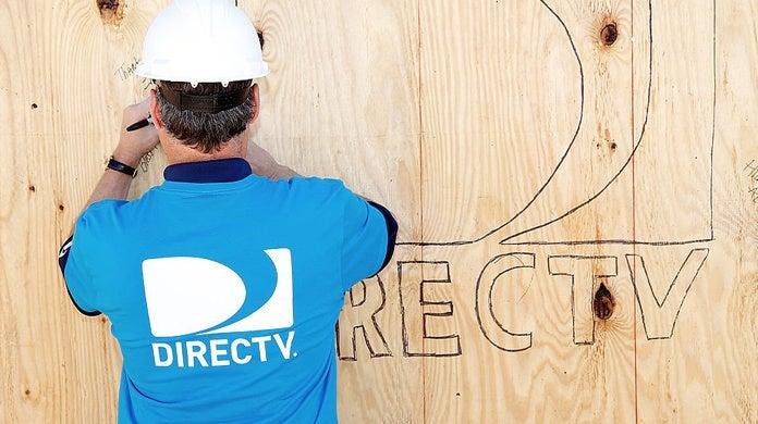 directv_sucks