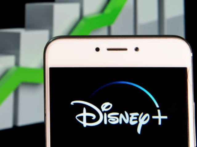 Disney+ Price Reveal Causes 'Gasps in the Room', Internet Completely Stunned