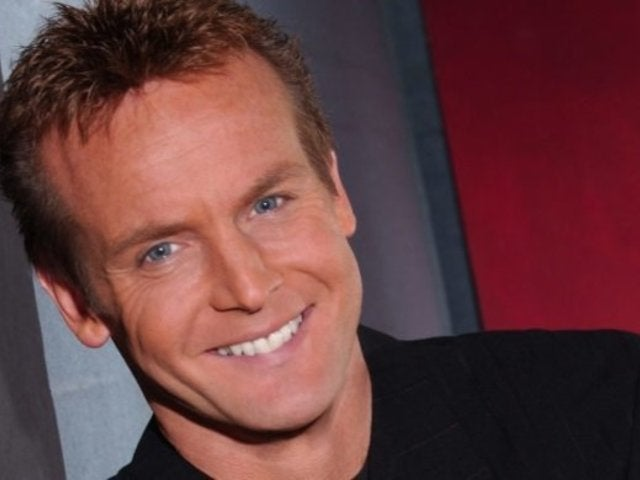 'The Young and the Restless' Star Doug Davidson Tweets About 'Upsetting Diagnoses' and Fans Are Very Concerned
