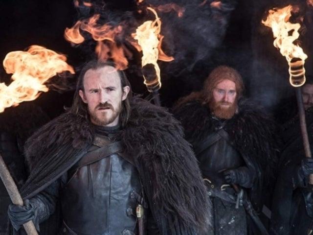 'Game of Thrones': Key Member of the Night's Watch Dies in Season 8, Episode 3
