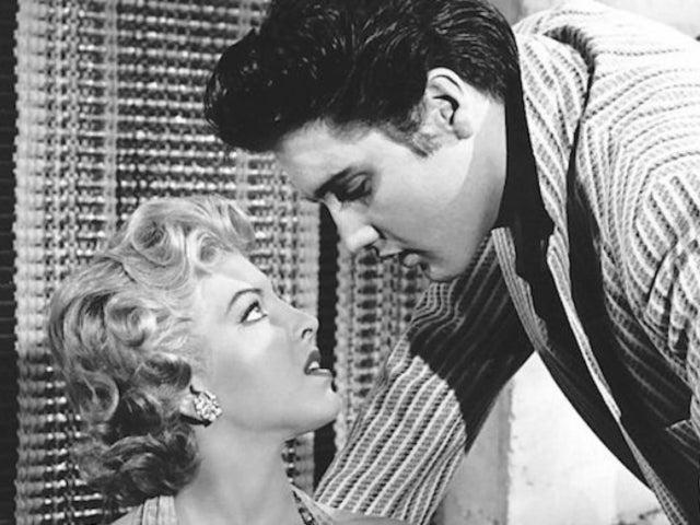 Anne Neyland, 'Jailhouse Rock' Actress Alongside Elvis Presley, Dead at 84