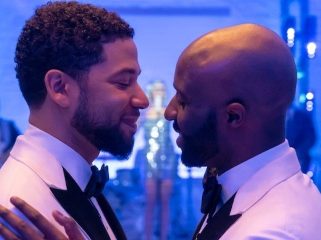 'Empire': How Series Plans to Explain Jussie Smollett's Absence in Final Season