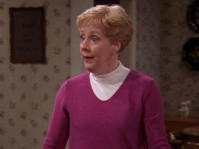 'Everybody Loves Raymond' Star Georgia Engel: Fans Are Mourning Her Death Online with Sweet Messages