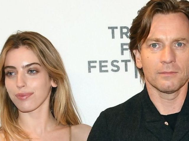 Ewan McGregor's Daughters Comes out as Bisexual