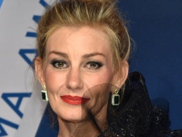 Faith HIll's Nephew Arrested for DUI After Fatal Car Accident