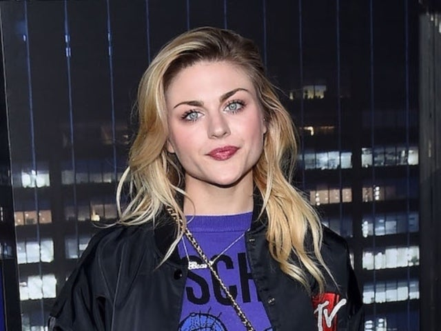 Kurt Cobain's Daughter Frances Bean Opens up About Suicide on 25th Anniversary of Father's Passing