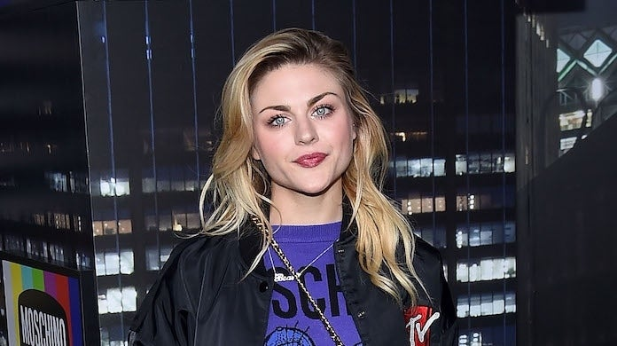 frances-bean-cobain-getty