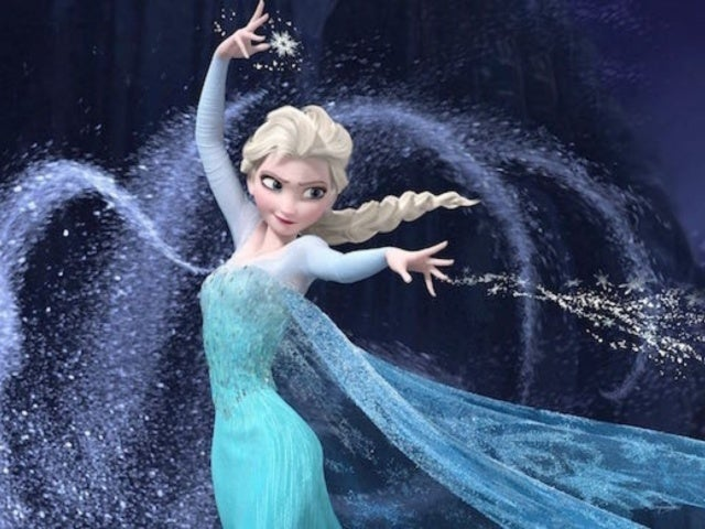 'Frozen 2': What Twitter Is Saying on Opening Day