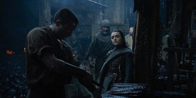 game-of-thrones-arya-gendry-hbo