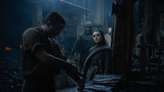 game-of-thrones-arya-gendry-hbo