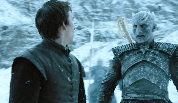 game_of_thrones_bran_night_king_arya