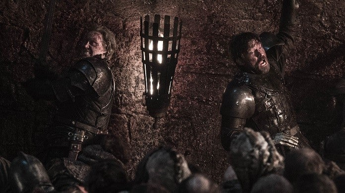 game-of-thrones-brienne-jaime-hbo