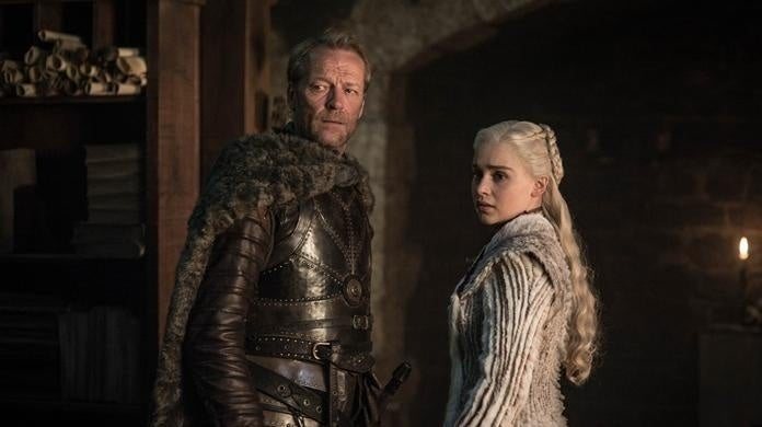 game-of-thrones-cast-dany-jorah