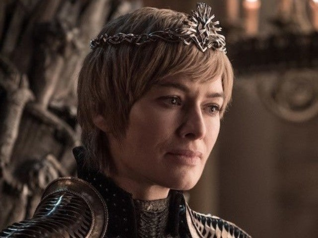 'Game of Thrones' Star Lena Headey Admits She 'Wanted a Better Death' in Final Season