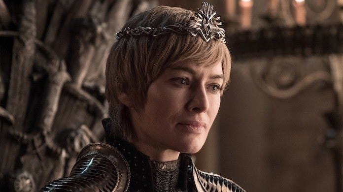 game-of-thrones-cersei-2-hbo-20054599