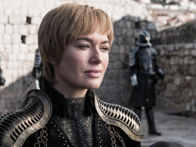'Game of Thrones': Cast Reveals How Their Characters Should Die