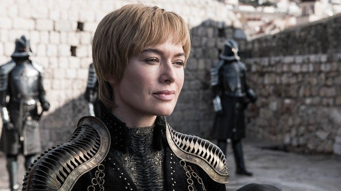 game-of-thrones-cersei-hbo