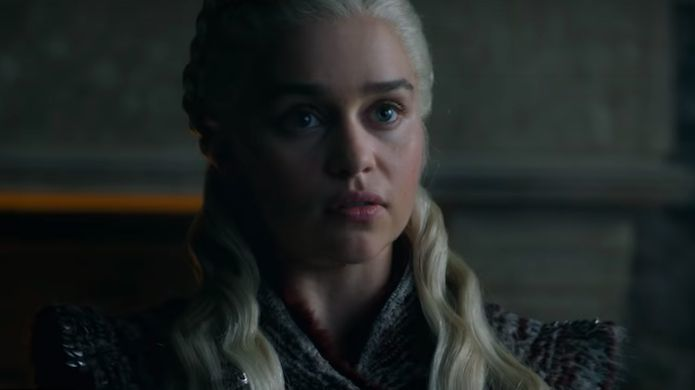 'Game of Thrones': Series Finale Secrets Revealed, Everything to Know