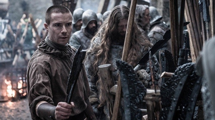 game-of-thrones-gendry-hbo