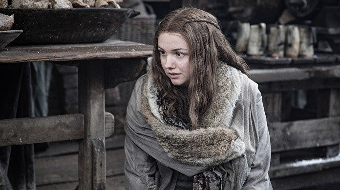 game-of-thrones-gilly-hbo