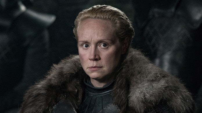 game-of-thrones-gwendoline-christie-brienne-hbo