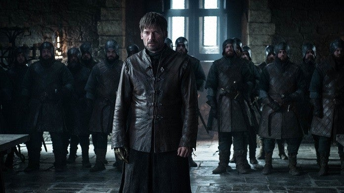game-of-thrones-jaime-lannister-hbo
