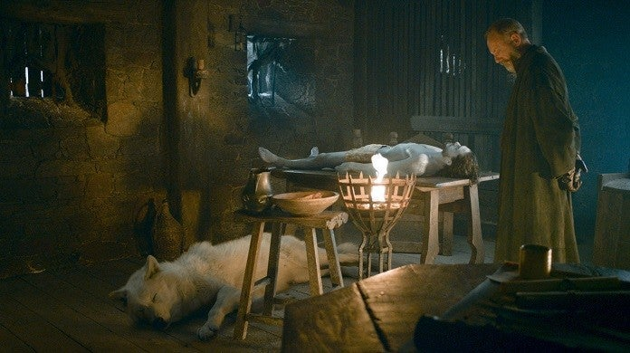 game-of-thrones-jon-snow-ghost-hbo