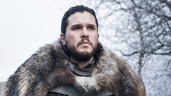 game-of-thrones-jon-snow-kit-harington-hbo