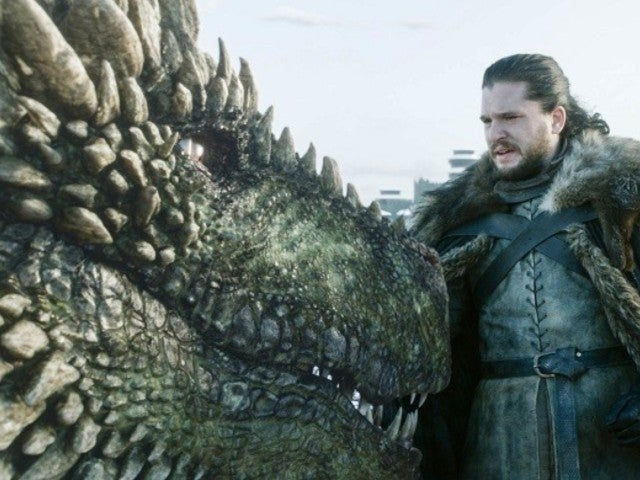 'Game of Thrones' Prequel Canceled: What's Next for the HBO Fantasy Saga