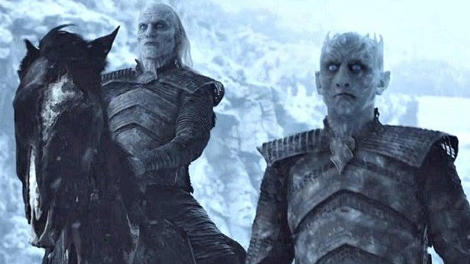 game-of-thrones-night-king-ice-dragon
