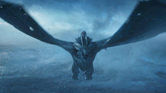 game-of-thrones-night-king-vicerion-hbo-20058584
