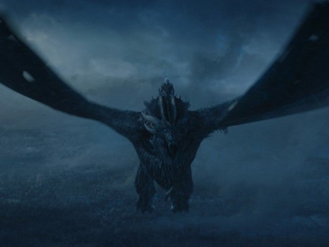 'Game of Thrones' Season 8 Premiere: Fans Are Already Sounding off on Twitter Hours Before the Show