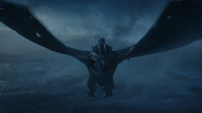 game-of-thrones-night-king-vicerion-hbo