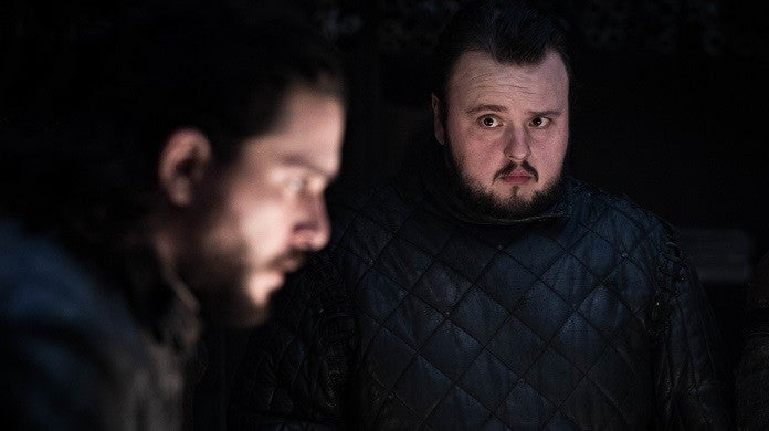 game-of-thrones-sam-jon-hbo