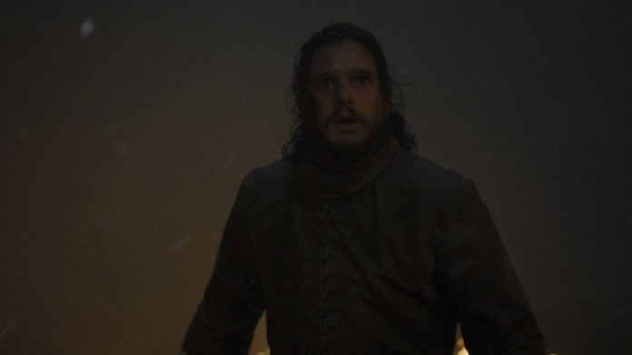 game-of-thrones-season-8-episode-3-hbo-helen-sloan-jon