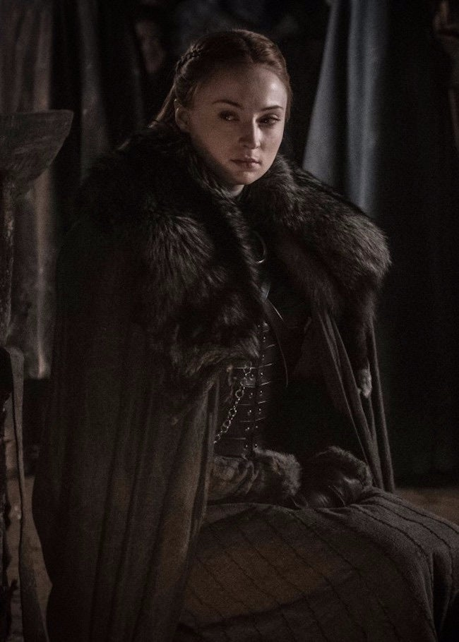 game-of-thrones-season-8-episode-3-hbo-helen-sloan-sansa