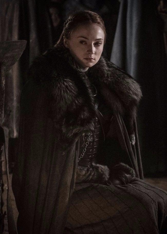 game-of-thrones-season-8-episode-3-hbo-helen-sloan-sansa