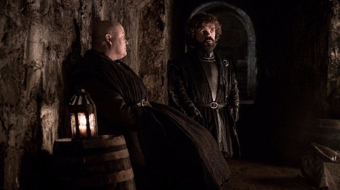 game-of-thrones-season-8-episode-3-hbo-helen-sloan-tyrion-varys