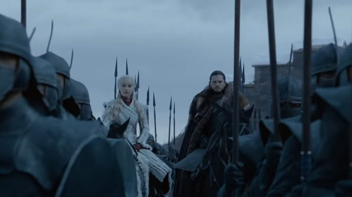 game-of-thrones-season-8-hbo