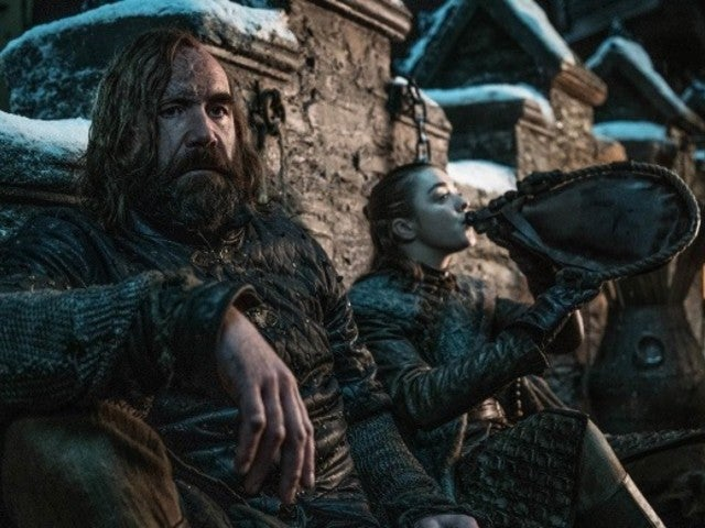'Game of Thrones' Season 8, Episode 5: More Major Deaths Revealed in Gruesome Duel