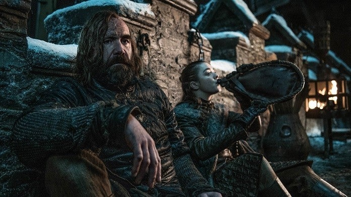 game-of-thrones-the-hound-arya-hbo