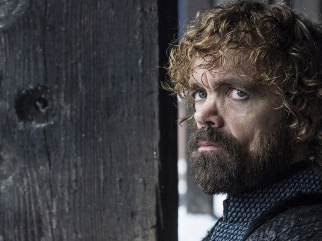 'Game of Thrones' Season 8: Will Tyrion Betray Jon Snow and Daenerys?